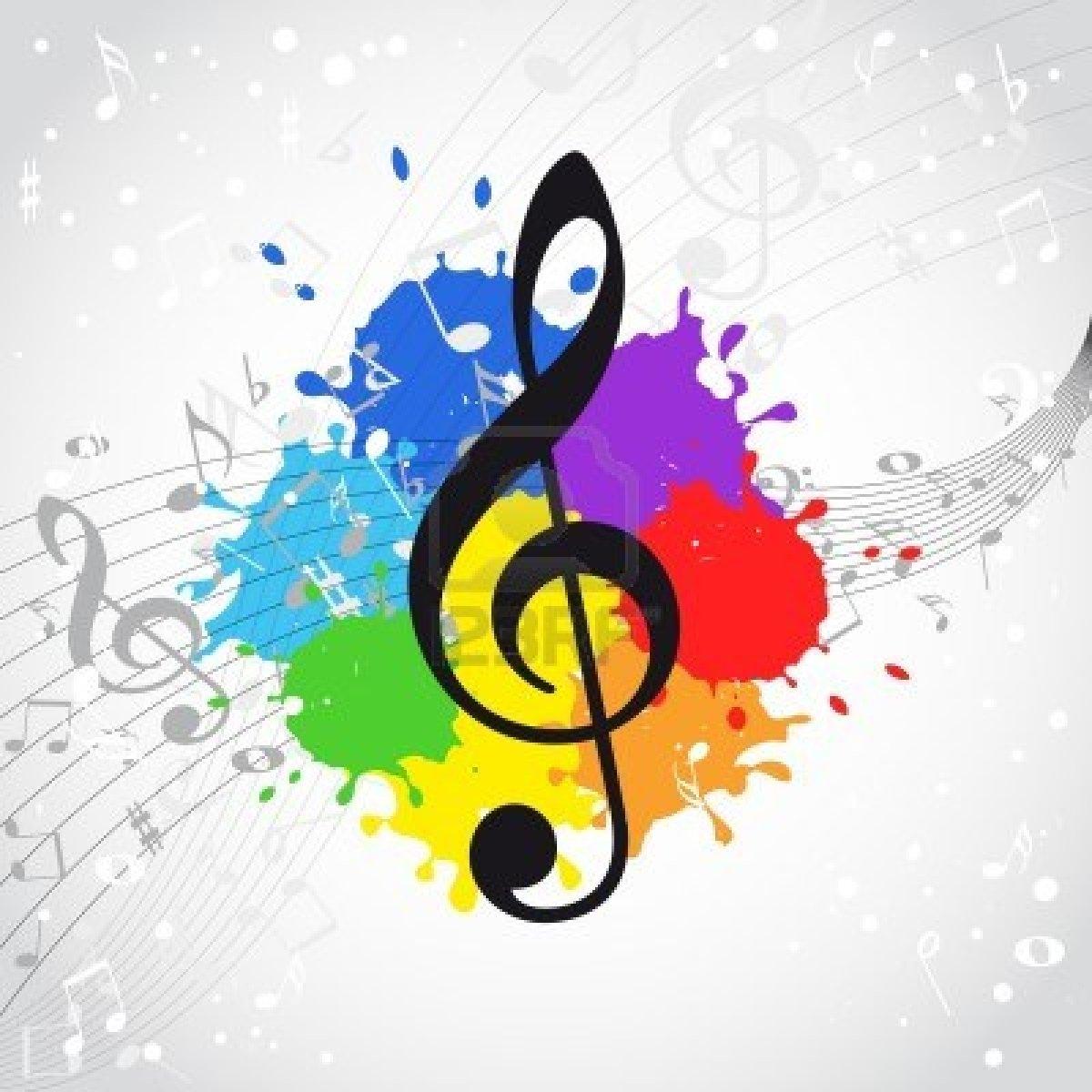 Ecole de Musique - Lattes Loisirs Culture